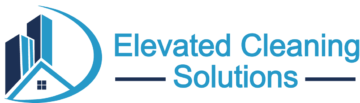 Elevated Cleaning Solutions – OKC's most reliable cleaning service.